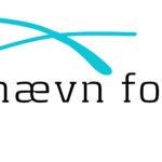 Ankenævn for biler - logo
