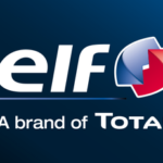 Elf_(a_brand_of_Total)_logo