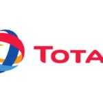 total-logo-hytech-personnel